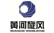 河南黄河旋风股份有限公司sh600172