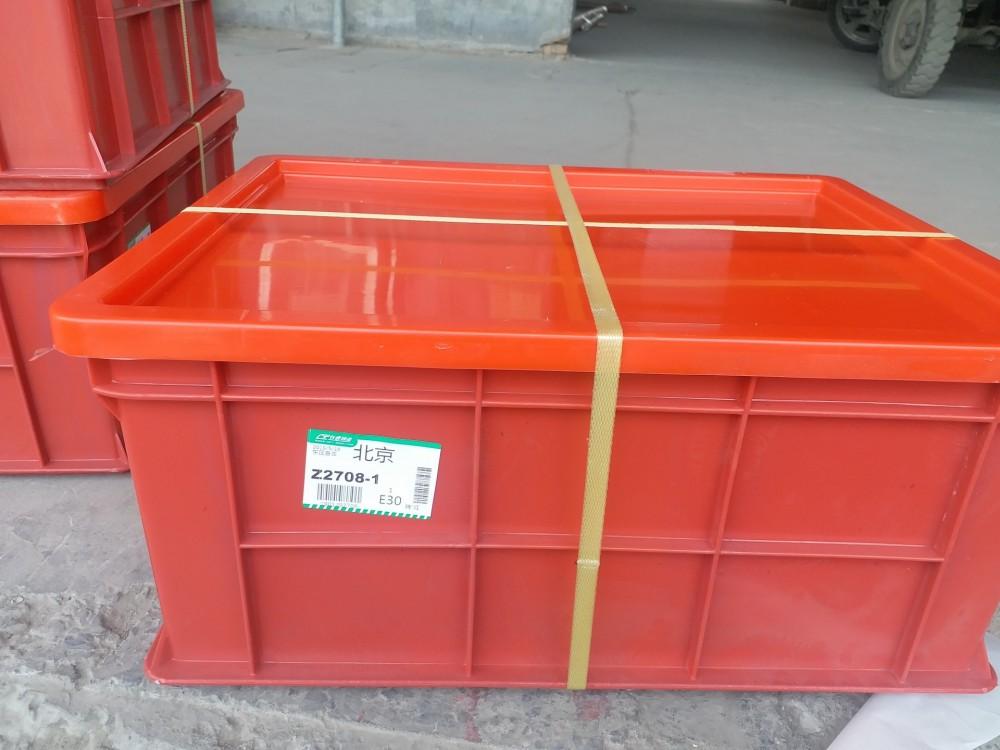 花生芽水培箱