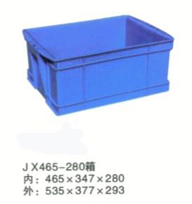 jx465&280big.jpg