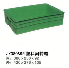 JX380/95